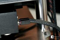 new Chisto Das Klang Richter rca cables
