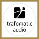Logo Trafomatic Audio