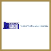 Heimo Knopper Logo 166