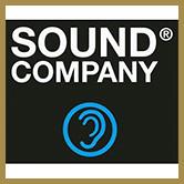 Sound Company Windisch Wien