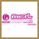 Elektro Merl Logo 125