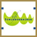Hifi-Schluderbacher_Logo_125