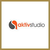 Aktivstudio_Logo166