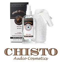 hifi Kabel und Audio Kosmetik