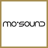 mo-Sound_logo_pfad