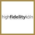 highfidelitykoeln_logo_125