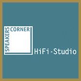 speakerscorner_kiel_logo_166