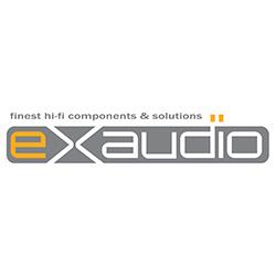 Chisto audio cosmetics