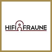 Hifi Fraune Logo 166