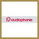 Audiophonie Hamburg 125