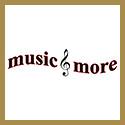 music & more 125