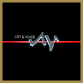 Art&Voice_Hannover_166