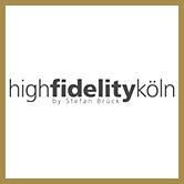 highfidelitykoeln_logo_166