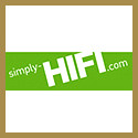 Simply Hifi Wien Logo 125
