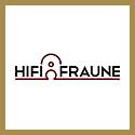 Hifi Frauen Logo 125