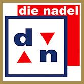 Die_Nadel_Logo_250