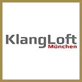 Klangloft München