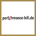 Performance Hifi Bremen 125