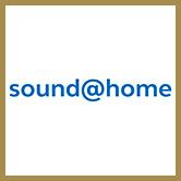 soundathome logo 166