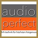 audioperfect_125