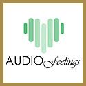 Audiofeelings Friedberg 125