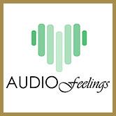 Audiofeelings Friedberg 166