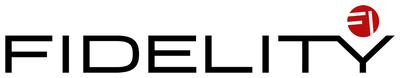 Fidelity - CHISTO Easy Groove Schallplatten Reinigung Test
