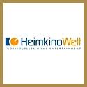 Heimkinowelt Wien Isotek