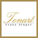 Tonart Stoeger Voecklabruck 125