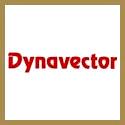 Dynavector Logo 125