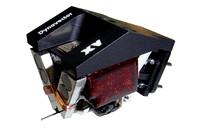 Dynavector DRT XV-1T Tonabnehmer