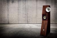 Tune Audio Marvel