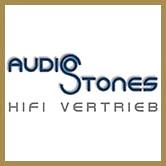 AudioStones Logo 166