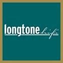 Longtone Logo 125