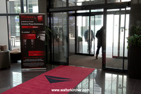 Saturday 2013.10.19 High End Slovakia 2013 - first day - Austria Trend Hotel Bratislava