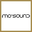 Mo Sound Logo 125