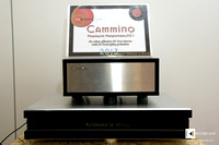 Camino Power Harmonizer H3.1