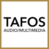 Tafts_audio_multimedia_logo166