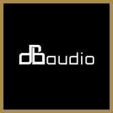 DBAudio_166