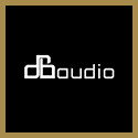 DBAudio_125