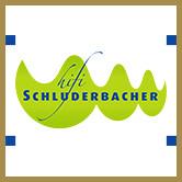 Hifi-Schluderbacher_Logo_166