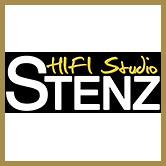 Hifi Stenz Horchdorf