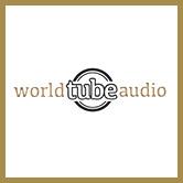 World Tube Audio Mattei in Osttirol