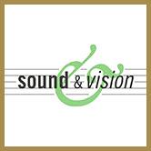 Sound & Vision Hamburg 166
