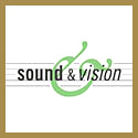 Sound & Vision Hamburg 125