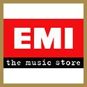 EMI_themusicstore_125_logo