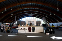 Vienna Vinyl & Music Fair powered by Sempre Audio