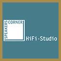speakerscorner Hifi-Studio Kiel