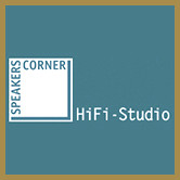 speakerscorner_kiel_logo_166