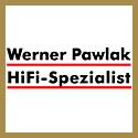 Hifi Pawlak Essen